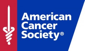 American_Cancer_Society_Logo_svg