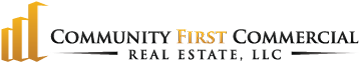 Community First Commercial Real Estate